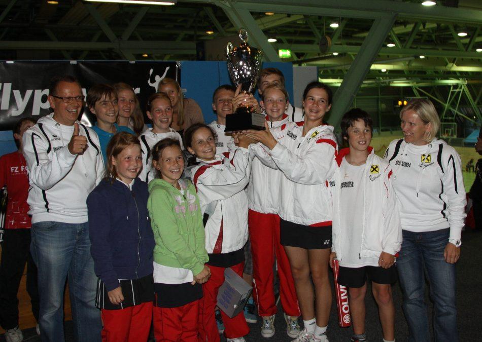 Hexen-Cup 2011